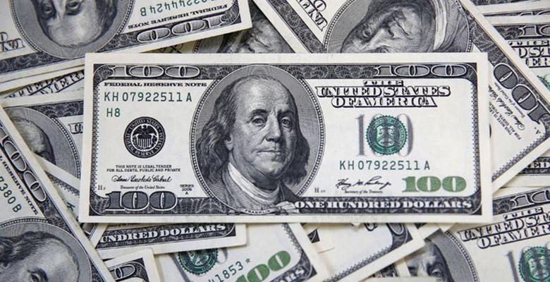 Merkez Bankasının bir puanlık faiz indirimi…