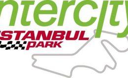 Formula12021 Yarış tarihi belli oldu