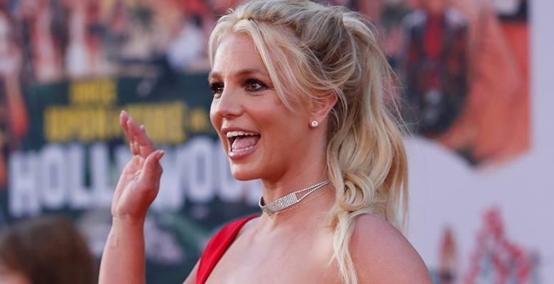 Babası Britney Spears'ı hastaneye yatırmak istedi