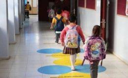 Okula kaç yaşında başlanmalı?