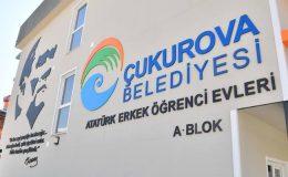 Atatürk Öğrenci Yurdu kayıtları başladı