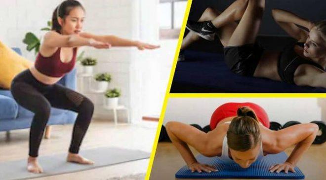 Egzersiz yapmanın diyabete yararları…