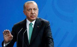 """""""CHP, HDP'ye boyun eğdi!"""""""