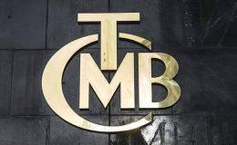 MB faiz kararını açıkladı