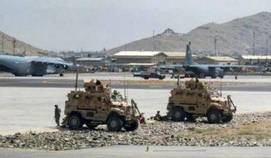 Afganistan'da neler oluyor; tarihsel bakış…