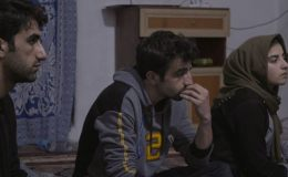 Altın Koza'dayarışacak filmler