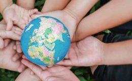 1 Eylül Dünya Barış Günü neden kutlanır?