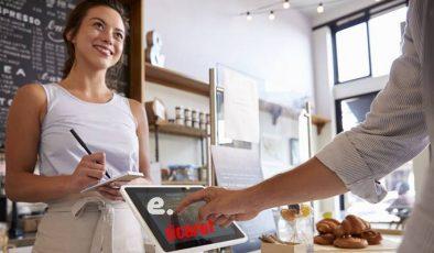 E-ticarette vergilendirme; 10 soru/ 10 yanıt