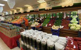 Zincir marketler için ticaret müfettişleri…