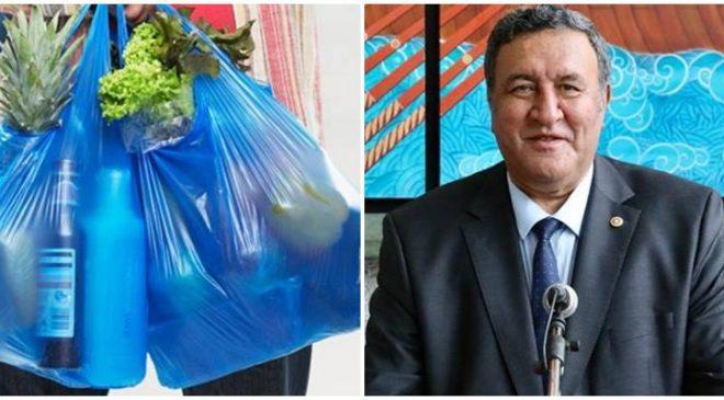 Plastik poşet kullanımı düştü mü?