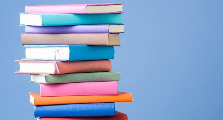 Dünyanın en çok kitap okuyan ülkeleri