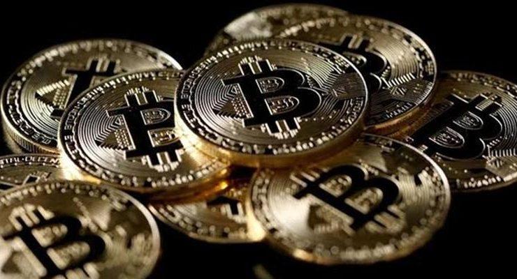 Türk kripto para Coinzo kapandı