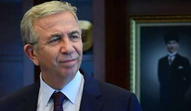 600 milyon TL'lik kara kış destek paketi