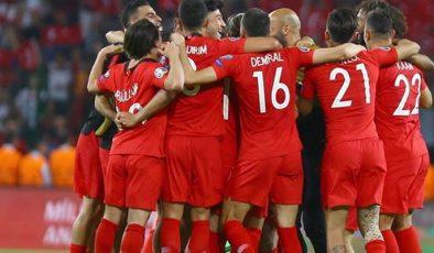 Norveç karşılaşmasının biletleri satışa çıktı…