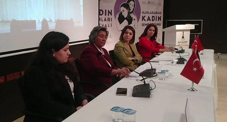 """""""Atatürk sayesinde özgürsünüz…"""""""