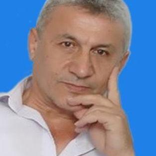 Oktay Erol
